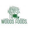 Woods Foods