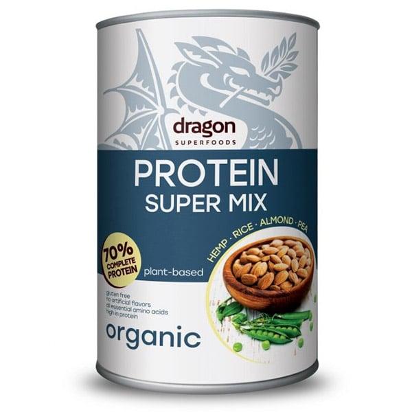 Супер протеинов микс 500g