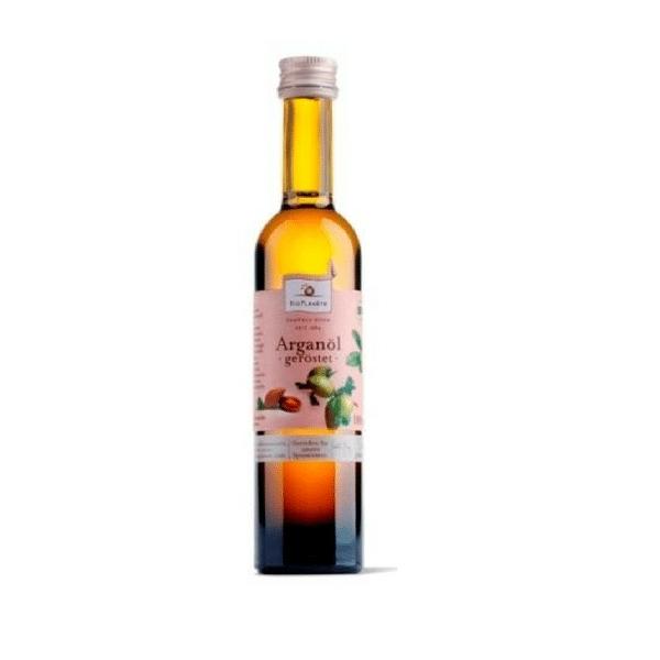 Арганово масло 100ml
