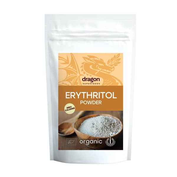 Еритритол 250g