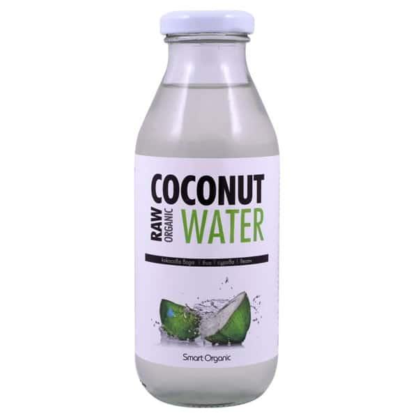 Кокосова вода 350ml