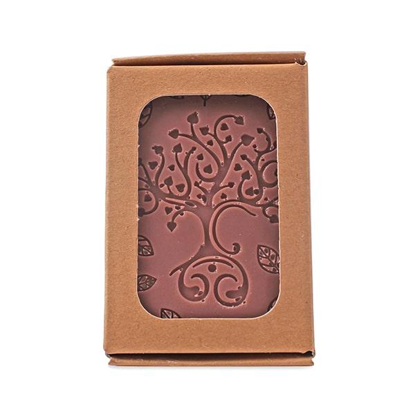 Занаятчийски сапун Канела 100g