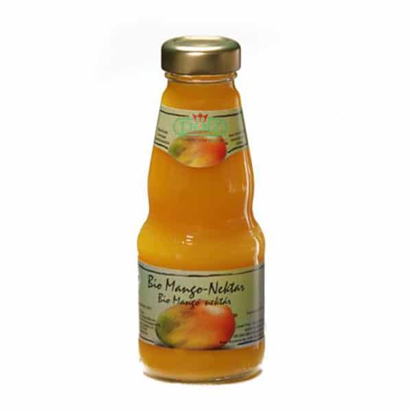 Нектар манго 200ml