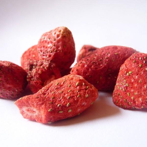 Сушена ягода 200 гр.