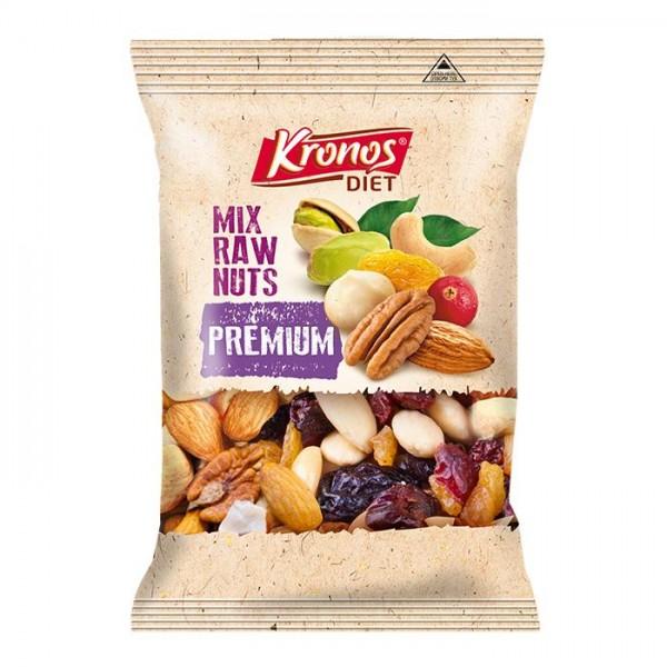 Кронос Диет Premium mix