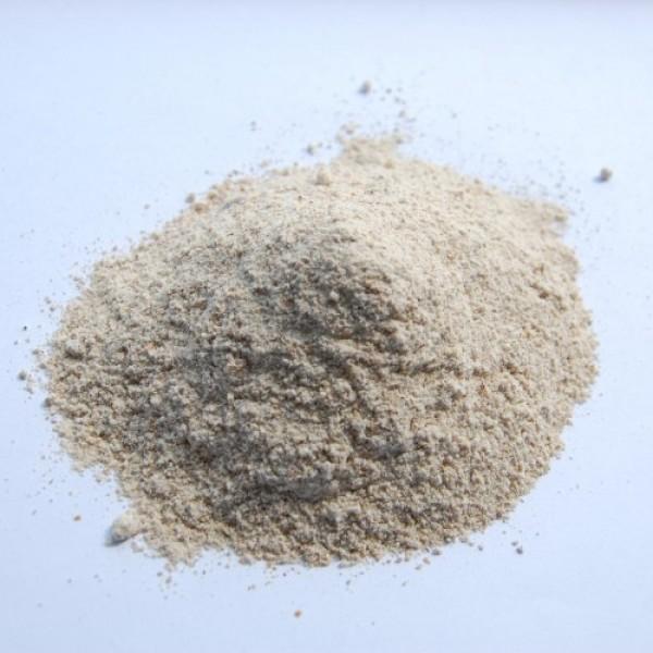 Брашно от дехидратирани кълнове от нахут, 400 гр.