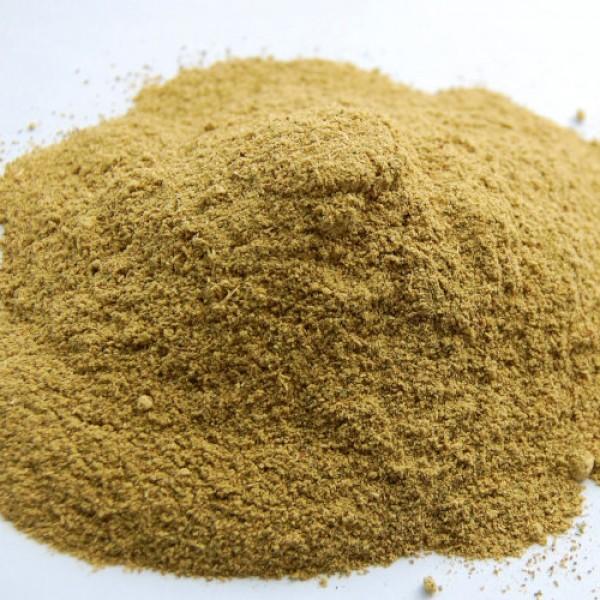 Екстракт от сушени кълнове броколи, 60 гр