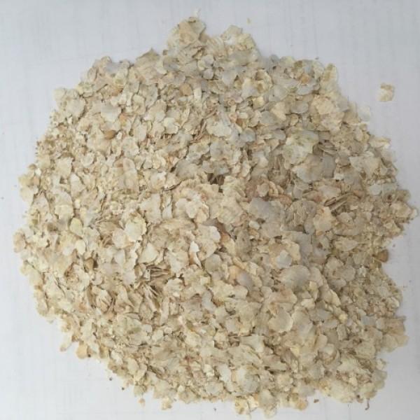 Флейкс от дехидратирани кълнаве от биолимец, 250 гр.