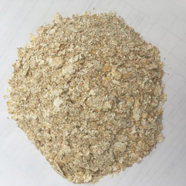 Флейкс от дехидратирани кълнове от биоелда, 250 гр.