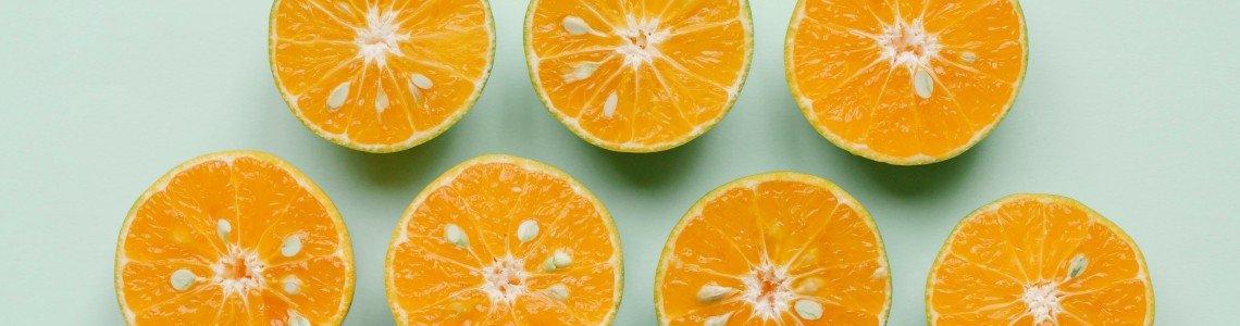 Най-популярният витамин и най-необходимият