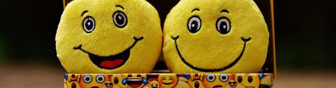 Кои храни ни правят щастливи?