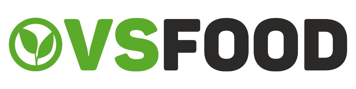 VSfood.bg